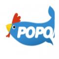 POPO原创市集