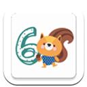 6漫画app
