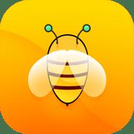 小黄蜂贷款