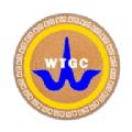 wtgc时代链