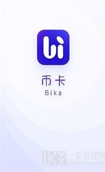 bkl币卡