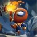 超级鲍比冒险面具