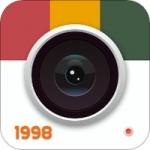 1998Cam相机
