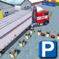 pp大卡车模拟器