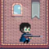 Carol城堡射击