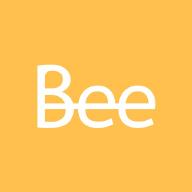 Bee Network挖矿