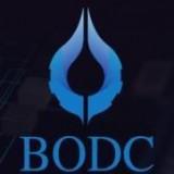 BODC超级矿机