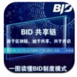 BID社区