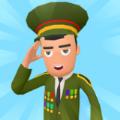 士兵生活模拟3D