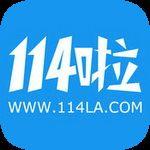 114啦网址导航