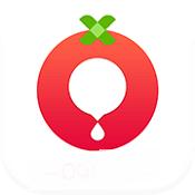 番茄乐园免费版
