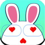 小白兔直播