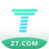ZT交易所