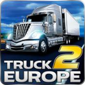 德国卡车模拟2