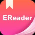 英阅阅读器