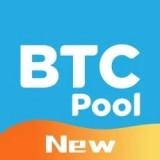 BTCcom矿池