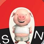 BT磁力猪