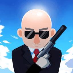 反叛者3D