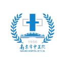 南京市中医院患者版
