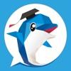 海豚翻译官