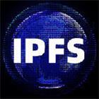 ipfs挖矿