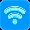 WiFi加速专家