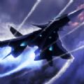 王牌空战X