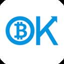 okcoin国际站