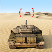 坦克战争世界