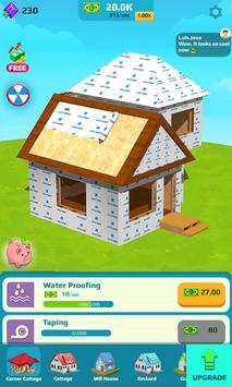 闲置房屋改造截图