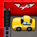 小小加油站
