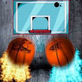 口袋篮球王