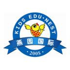 燕园国际教育