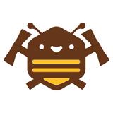 bee蜜蜂挖矿
