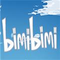 bimibimi无名小站