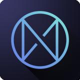 XDAG币交易平台
