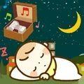宝宝音乐盒