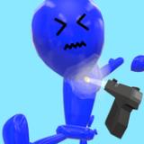 气球破碎机