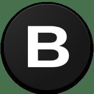 Bidesk交易平台