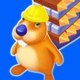 松鼠建筑师