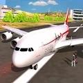飞行员模拟
