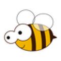 小蜜蜂贷款