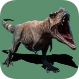 恐龙进化作战