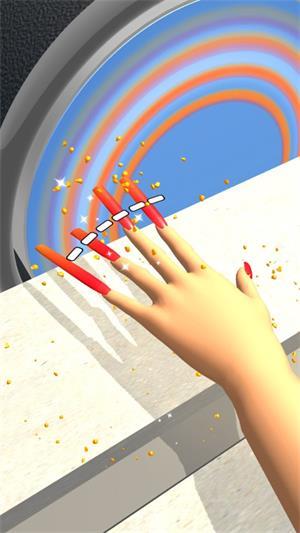 解压工作室3D截图