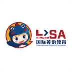 LISA国际英语