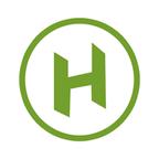 IHC智康链