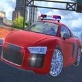 环游中国警车版