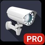 tinyCam pro