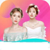 四季直播app