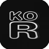 Korbit300交易平台